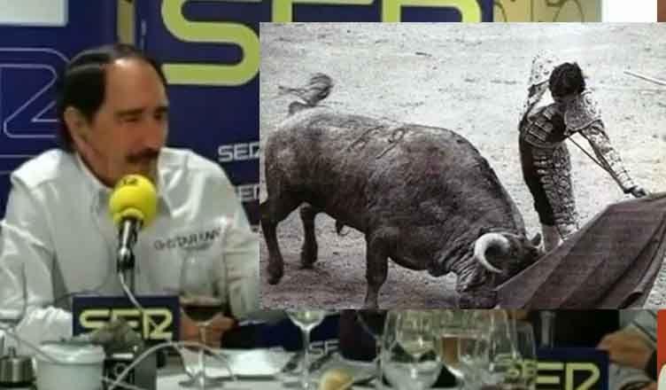 Resultado de imagen de Manolo Molés
