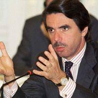 """Aznar indultó en 1996 a 15 terroristas de Terra Lliure y tacha los indultos del procés de """"gran humillación"""""""