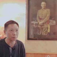 """Cierran el bar del chino franquista: """"No me lo quieren alquilar. Me han dicho que soy un fascista"""""""