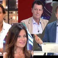 Los vengadores mal. Twitter supende la cuenta de la asociación de prensa que promueven Cárdenas, Rojo, Negre, Cristina Seguí y Carlos Cuesta, entre otros afines a Vox