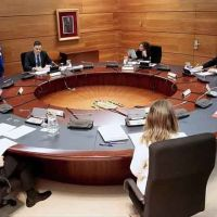 La lista de actividades esenciales del BOE que podrán trabajar pese a la extensión del confinamiento