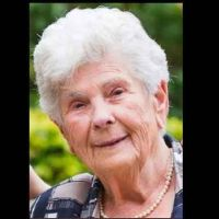 Muere una anciana de 90 años tras cederle su respirador a un paciente más joven