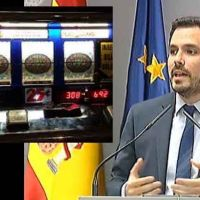 El Gobierno prohíbe la publicidad del juego online durante el confinamiento