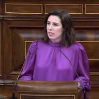Críticas (también de los suyos) a Rocío de Meer tras su desprecio a Andalucía
