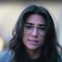 Vídeo | Tatiana Ballesteros pasó por la radio de los Guerrilleros de Cristo y Fuerza Nueva