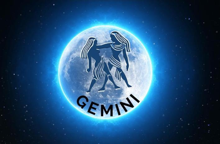 Gemini or Mithuna is the third sun sign of the Indian zodiac