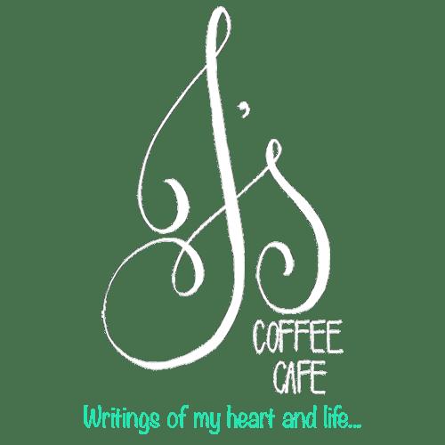 J's Coffee Cafe