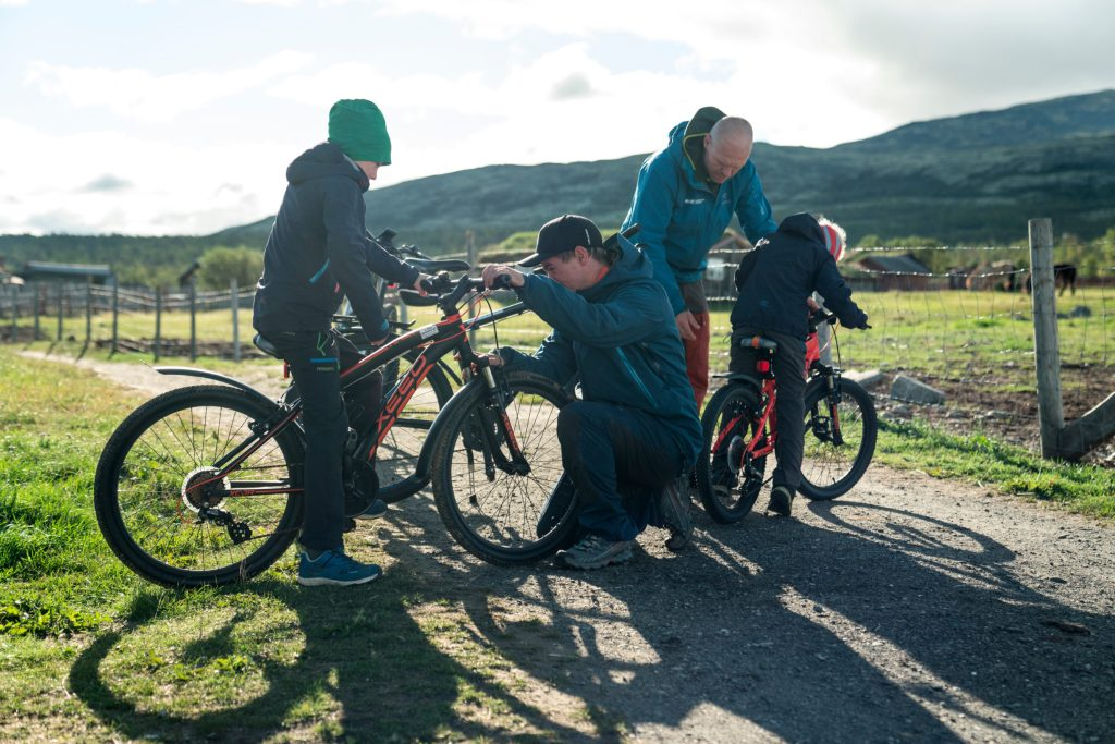Tour de Dovre – Yngve Ask (7)