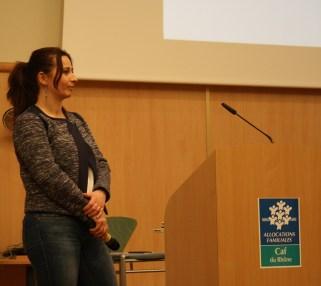 Lyon photo Elsa Job