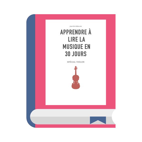 Apprendre à lire la musique en 30 jours