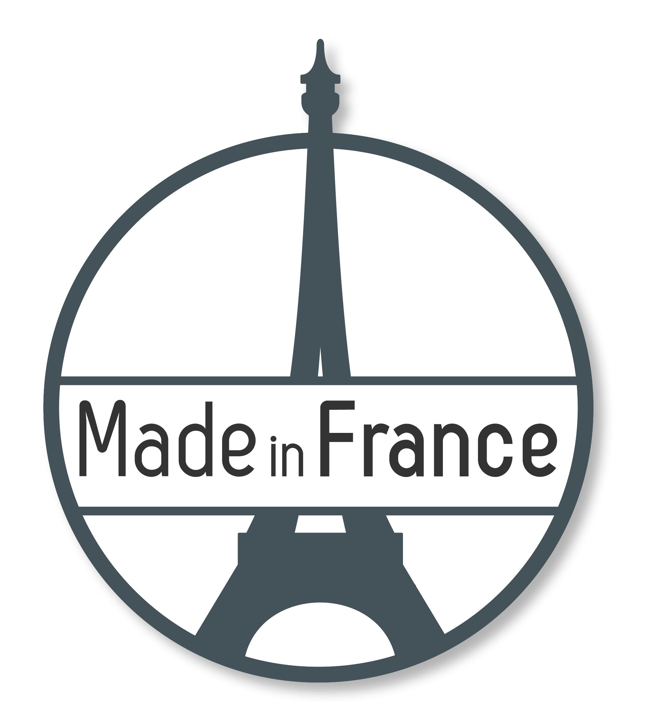 pcito-made-in-france-v2