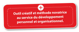 OUTIL CREATIF-03.png