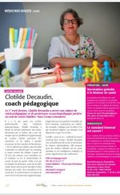 Presse-Decaudin