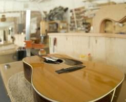 マーチン ギター弦 種類の違いアコギ弦