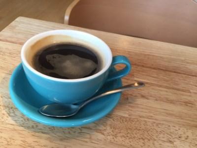 コーヒーの眠気への効果はホント?眠気が取れないのはナゼ?