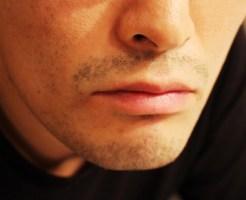 男性でもスキンケアは必要?あなたは脂性と乾燥肌?基本は何をする?