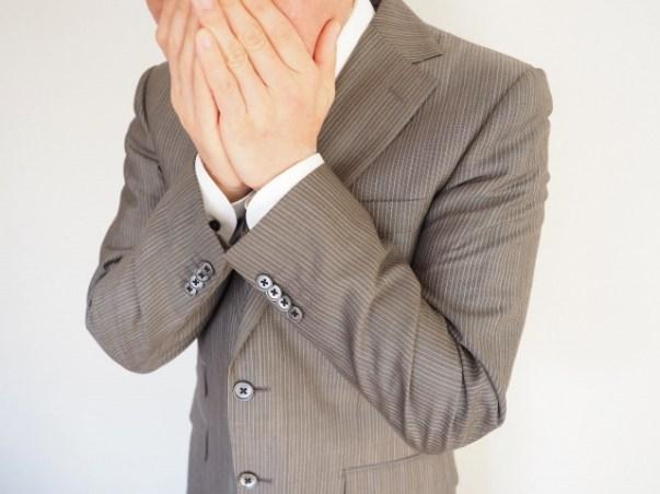 モンダミンは口臭や口内炎に効果あり?正しい使い方で効果UP?!
