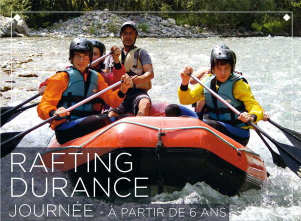 raft-durance-journee