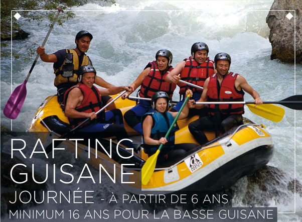 raft-guisane-day