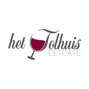 logo-tolhuis