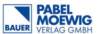 VPM_Logo2010