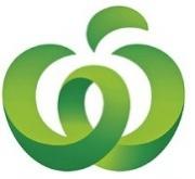 173106-woolworths_logo_180