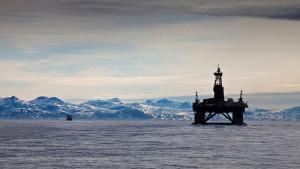 Oh Oil, where is thy peak? thumbnail