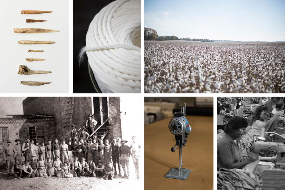 PROJECT-THREADWAYS-ALABAMA-CHANIN-2021-VIRTUAL-SYMPOSIUM-TEXTILES-ACROSS-TIME-AND-PLACE