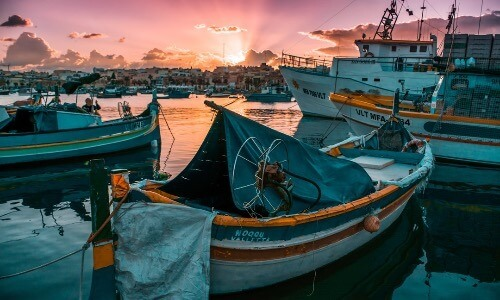 Malta & its islands: the perfect getaway which won't break the bank
