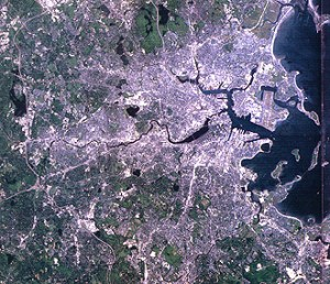 Boston_Landsat
