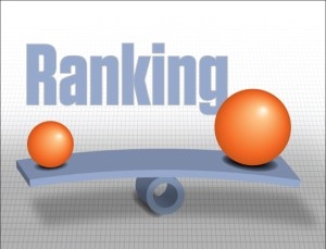 Yas4image004_ranking-seesaw