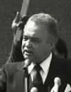 Coleman Young (1981)