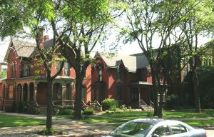 800px-West_Canfield_Historic_District_1_-_Detroit_Michigan
