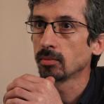 Capture d'écran de l'interview de Jean-Marc Manach