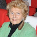 Hélène_Luc