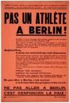 ob_73ef9d_pas-un-athlete-a-berlin-1936-affiche