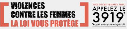 logo-stop-violences-femmes