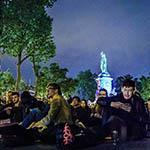©S.Guillemin-H.Lucas/AFP