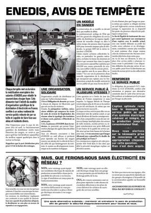 Energie_la_reconquete_Page_03