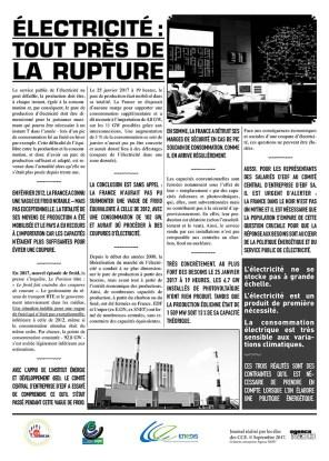 Energie_la_reconquete_Page_04