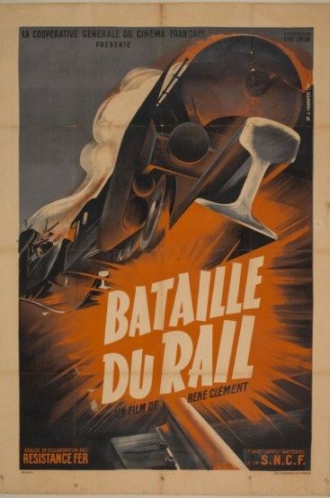 ©gallica.bnf.fr / Ville de Paris / BHVP / Roger-Viollet
