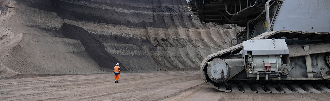 63842_-_Mines_de_charbon_et_de_lignite_-_Allemagne_header_dossier
