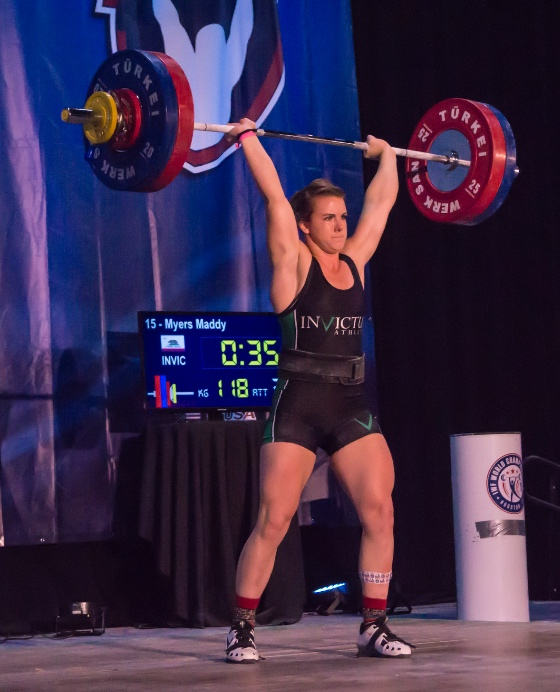 CFJ_Weightlifting2016_Cecil-2.jpg