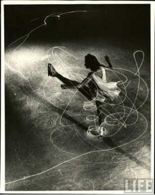 Photo + Graphy = Light + Writing