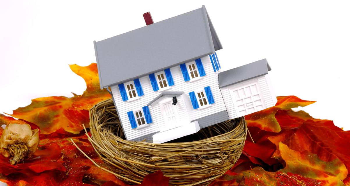 Post-election housing sentiment shifts