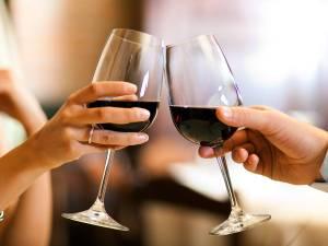 יינות מומלצים לחגים ולסתיו