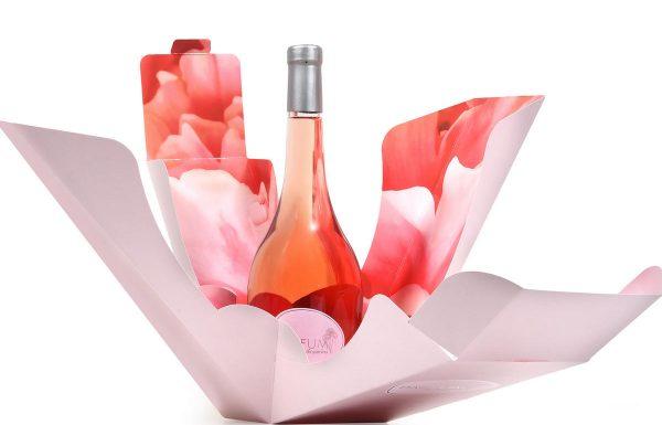 יין שמתאים כמתנה לפסח