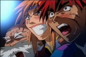 g_p-outlaw-star-remastered-23x26462f1144fmkv_001197571