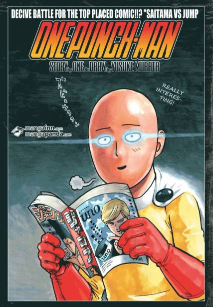 onepunch-man-3952331