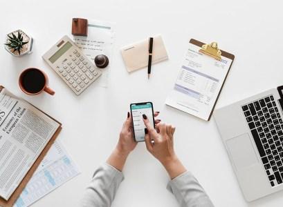 Pengaturan Uang Bulanan, Langkah Awal Untuk Keuangan yang Sehat
